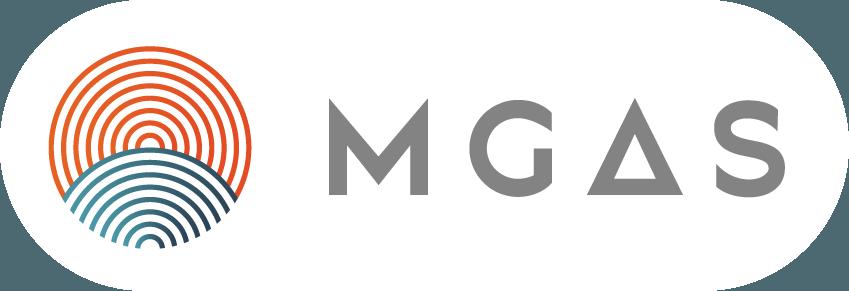 MGAS-Logo-2
